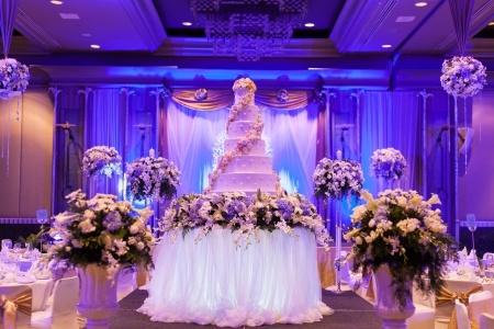 feestzaal-en-trouwlocatie