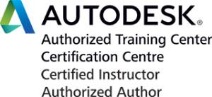 Autodesk-Accreditatie