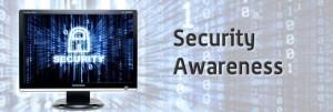Security-Awareness_2e006d8be62881fa4ad64e0b11bf2ffc