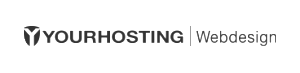 Yourhostingwebdesign