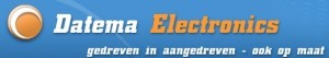 logo-datema-300x53