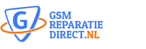 logo-gsmreparatiedirect